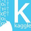 Kaggle首次定义数据科学家:30岁,年薪5万刀,爱Python,最恨脏数据