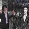 """阿尔法元并未否定AI需要""""人类师父"""""""