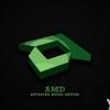 和好几天又开战!AMD显卡老大跳槽,要帮英特尔进军GPU
