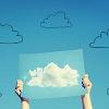 """从""""云""""到""""雾"""":云计算将死亡,取而代之的是分布式点对点网络"""