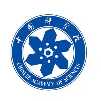 2017年中国科学院院士增选当选院士名单公布