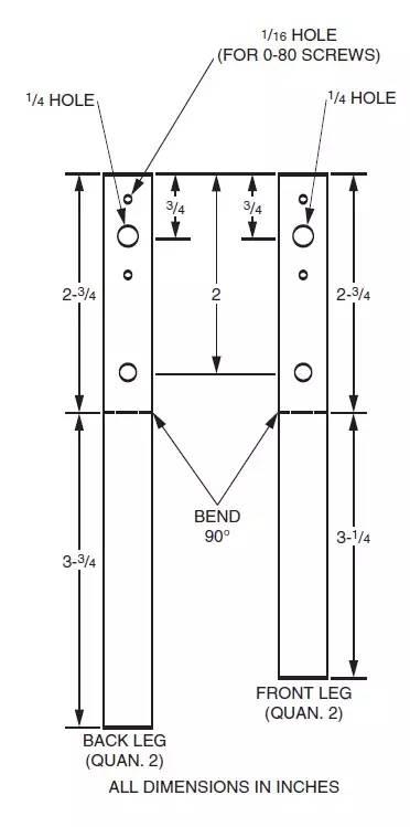 电路 电路图 电子 原理图 372_749 竖版 竖屏