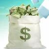 大数据:80后年薪多少,才能摆脱中年危机?