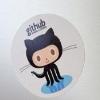 GitHub是一个怎样的存在?还能用于科研?