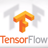 Github年度报告盘点:TensorFlow无疑是最大赢家!