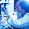 全球高质量科研产出最多的企业中,华大基因第12