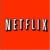 Netflix推荐算法,让每个人看到不一样的电影海报