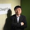 别了,AlphaGo之魂——黄士杰