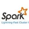 Apache Spark强势崛起