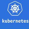 当Kubernetes和Tensorflow走在一起