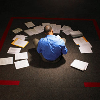 银行智能欺诈风险预测模型研究