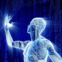 对人工智能技术接纳程度的现状