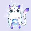 一只价值80万的电子宠物猫,是如何把以太坊网络弄崩溃的?