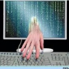 英特尔处理器被谷歌一团队爆出存在严重漏洞,1995年后的都受影响
