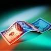 Gartner:2017年全球半导体行业收入4197亿美元