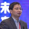 """【周志华辟谣""""出走南大""""】大牛下海热,AI学界已千疮百孔"""