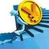 金融套利策略:理解统计套利的工作原理