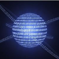 量子计算机有多可怕 一秒破译全世界所有密码!