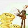 比特币矿工自述:我的目标是赚 1000 亿