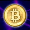 数字货币可不只是区块链的全部,聪明人已经把它用到了业务中