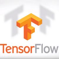 ArXiv最受欢迎开源深度学习框架榜单:TensorFlow第一