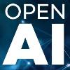 OpenAI宣布全面投入通用AI,四大原则确保人类免于毁灭
