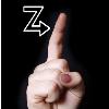 玩转TensorFlow Lite:有道云笔记实操案例分享