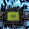 """全球芯片几乎被美日欧垄断 炼成一颗中国""""芯""""需要几步?"""