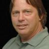 """芯片大神Jim Keller从特斯拉离职,转投""""宿敌""""英特尔"""