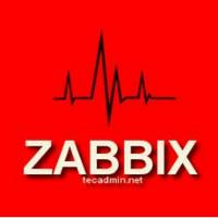 Zabbix3.0 安装和配置总结