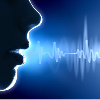 Google Duplex语气自然流利,外媒却质疑其演示通话录音是伪造的