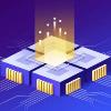 有图有真相:深度拆解谷歌TPU3.0,新一代AI协同处理器