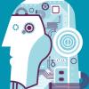 """是什么卡了国产工业机器人的脖子:算法不精,""""大脑""""爱出错"""