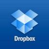 Dropbox Vs. Box:一场关于增长数字的博弈