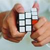5种使用人工智能来扩展业务的策略