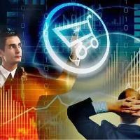 原创翻译 | 客户反馈和数据分析:良好客户保留率的关键