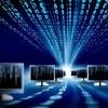 TDSQL 全时态数据库系统-理念与愿景