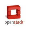 OpenStack,一江春水向东流