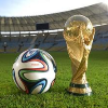 AI 预测世界杯冠军是「巴西队」