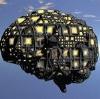 读懂AI民族主义:机器学习技术如何影响国际关系?