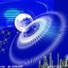 中美研发创新支持政策比较及建议