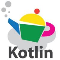 Java 程序员最爱 Kotlin?