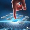 服务器虚拟化的未来在哪里?