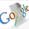 揭秘 Google 成长史:荒诞梦想的副产品