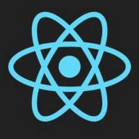 ReactOS 0.4.9 发布,离最终替代 Windows 更近一步