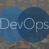 中小团队基于Docker的DevOps实践