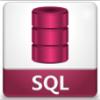 我是如何用2个Unix命令给SQL提速的