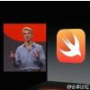 最新编程语言排行榜出炉:Swift和Kotlin好像开始凉了