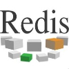 Redis杀死许可证,闭源的有:RediSearch、Redis Graph等