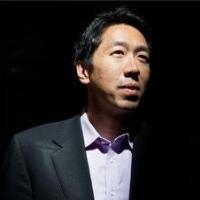 吴恩达说:这个时代的CEO需要懂一点AI技术,才能做出正确的判断